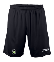 Foyle Valley Leisure shorts